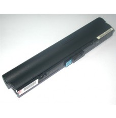Toshiba PA3059U-1BRS 10.8V 3600mAh Genuine Laptop Battery