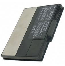 Toshiba PA3154U-2BAS 10.8V 1600mAh Replacement Laptop Battery