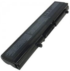 Toshiba PA3332U-1BAS 10.8V 4400mAh Replacement Laptop Battery