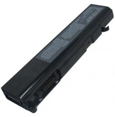 Toshiba PA3356U-3BAS 11.1V 4400mAh/8800mAh Replacement Laptop Battery