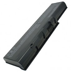 Toshiba PA3383U-1BAS 14.8V 4400mAh Replacement Laptop Battery