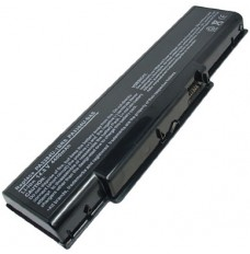 Replacement Toshiba Satellite A60-S159 PA3384U-1BRS PA3384U-1BAS laptop battery