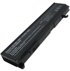 Toshiba PA3399U-2BRS 10.8V 4400/6600mAh Replacement Laptop Battery