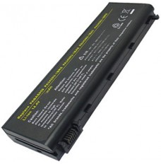 Toshiba PA3420U-1BAS 14.4V 4400mAh Replacement Laptop Battery