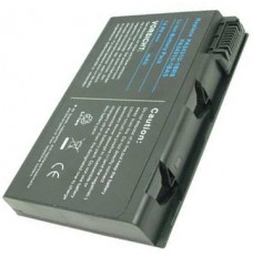 Toshiba PA3431U-1BRS 14.8V 4400mAh 8Cell Replacement OEM Laptop Battery