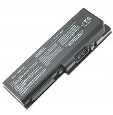 Toshiba PA3536U-1BRS 10.8V 4400mAh/6600mAh Replacement Laptop Battery