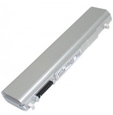 Replacement Toshiba Portege A600 A605 R500 PA3612U-1BAS PA3614U-1BRS laptop battery