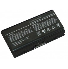 Replacement Toshiba PABAS115 10.8V 4400mAh Laptop Battery