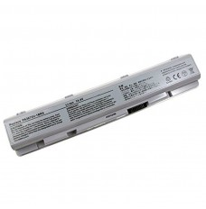 Replacement Toshiba PA3672U-1BRS 14.4V 5200mAh Laptop Battery