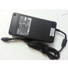 Replacement Toshiba HU10104-8203 19v 12.2a 230w 4 Pin Laptop AC Adapter
