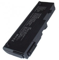 Toshiba PABAS156 4800mAh Replacement Laptop Battery