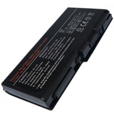 Toshiba PABAS207 11.1V 4400mAh Replacement Laptop Battery