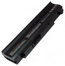 Toshiba PABAS216 10.8V 4400mAh Replacement Laptop Battery