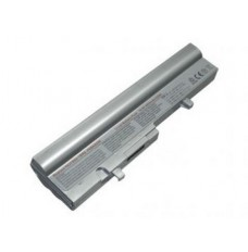Toshiba PABAS217 10.8V 5200mAh Replacement Laptop Battery