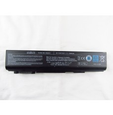 Replacement Toshiba PA3788U-1BRS PA3787U-1BRS PA3786U-1BRS Battery