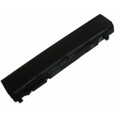 Toshiba PA3984U-1BRS 10.8V 4400mAh Replacement Laptop Battery
