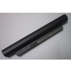 Replacement Toshiba AC100, AC100-10L, PA3836U-1BRS, PABAS238 laptop battery