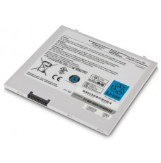 Toshiba PA3884U-1BRR 10.8V 23Wh Replacement Laptop Battery