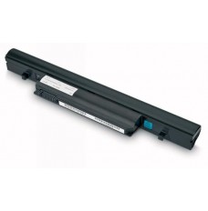 Toshiba 3ICR19/65-2 11.1V 4400mAh Replacement Laptop Battery