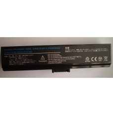 Toshiba PABAS248 14.4V 4400mAh Replacement Laptop Battery