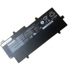 Toshiba PA5013U-1BRS 14.8V 47Wh Genuine Laptop Battery