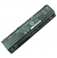 Toshiba PABAS261 48WH Replacement Laptop Battery