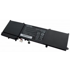 Toshiba P000556680 7042mAh/54Wh Replacement Laptop Battery