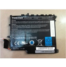 Toshiba 687945-001 32Wh Replacement Laptop Battery