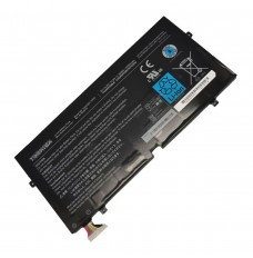 Toshiba PA5030U-1BRS 14.8V 66Wh Replacement Laptop Battery