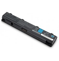 Toshiba PABAS264 47Wh Genuine Laptop Battery