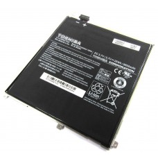 "Genuine Toshiba Excite AT300SE 16GB 10.1""  PA5053U-1BRS Battery"