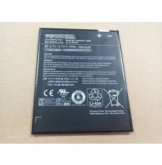 Toshiba H000042680 3940mAh/15Wh Replacement Laptop Battery