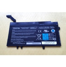 Toshiba PA5073U-1BRS 3280mAh 38Wh Replacement Laptop Battery