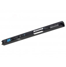 Toshiba PA5076U-1BRS 14.8V/45Wh Genuine Laptop Battery