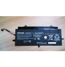 Toshiba PABAS264 52Wh Replacement Laptop Battery