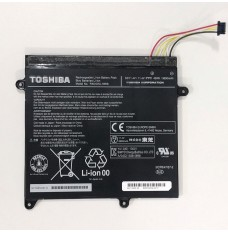 Replacement Toshiba PA5137U-1BRS 11.4V 43Wh Laptop Battery