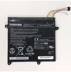 Toshiba Portege Z10T-A PA5137U-1BRS 11.4V 43Wh Battery