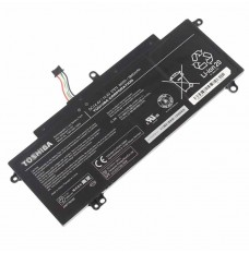 Replacement Toshiba Tecra Z50-A-11H PA5149U-1BRS Battery