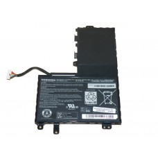 Toshiba P000577250 50Wh Replacement Laptop Battery