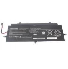 Toshiba PA5160U-1BRS 14.8V 52Wh Replacement Laptop Battery