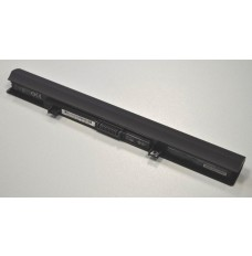Toshiba PA5185U-1BRS 14.8V 2800 mAh/45Wh Genuine Laptop Battery