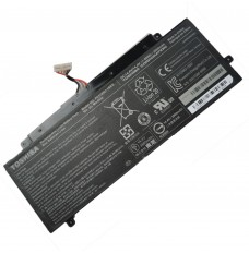 Toshiba PA5189U-1BRS 14.4V 60Wh/3860mAh Replacement Laptop Battery