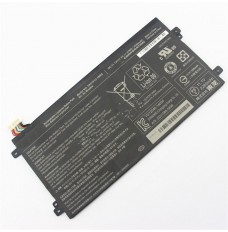 Genuine TOSHIBA PA5191U PA5191U-1BRS 11.1V 27WH Notebook Battery