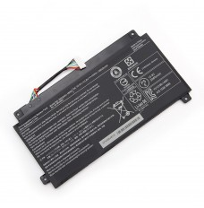 PA5208U 10.8V 45Wh Replacement Toshiba PA5208U Laptop Battery