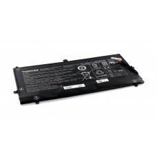 Genuine Toshiba PA5242U-1BRS SATELLITE P20W-C 11.4V 43Wh Battery