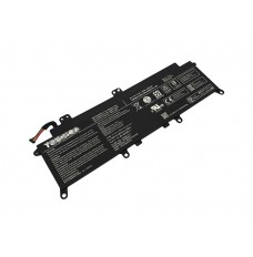 Replacement Toshiba PA5278U-1BRS 11.4V 48WH Laptop Battery