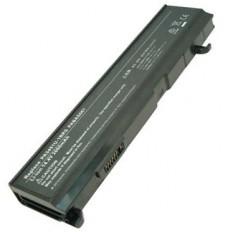 Replacement Toshiba Satellite A135-S4478 PA3457U-1BRS PA3451U-1BRS laptop battery