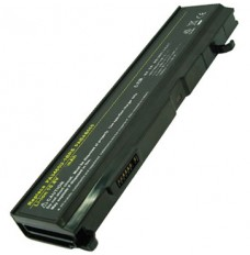 Toshiba PA3465U-1BRS 10.8V 4400mAh Replacement Laptop Battery