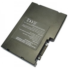 Toshiba PA3475U-1BRS 10.8V 6600mAh 9 Cell Replacement Laptop Battery