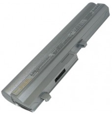Toshiba PA3731U-1BRS 10.8V 4400mAh Replacement Laptop Battery